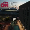 CNN Espanƒol 15 Video