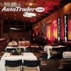AutoTrader.com Customer Ops 2012