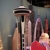 Cityscape Studio Set