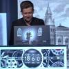 NAMB Moments Presentation Video