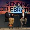 SBC Sending Celebration 2015