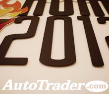 AutoTrader.com NUM 2012
